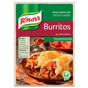 Knorr Wereldgerechten Mexicaanse Burritos