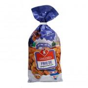 Bolletje Friese pepernoten