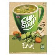 Unox Cup a Soup Erwt