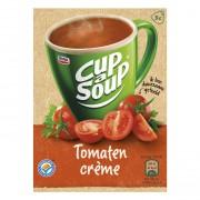 Unox Cup a Soup Tomaten Creme