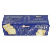 Bayman Cream Crackers