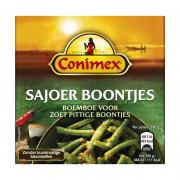 Conimex Boemboe voor sajoer bonen