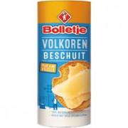 Bolletje Volkoren beschuit 155 gram