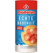Bolletje Beschuit Naturel