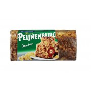 Peijnenburg Luxe Ontbijtkoek Gember