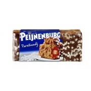 Peijnenburg Ontbijtkoek Parelkandij