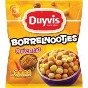 Duyvis Borrelnootjes Oriental 300 gram