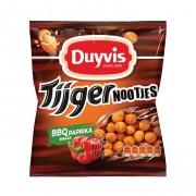 Duyvis Tijgernootjes BBQ/Paprika 300 gram