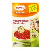 Honig Figuurvermicelli