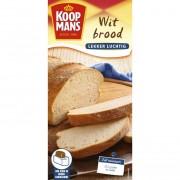 Koopmans Broodmix voor Wit Brood