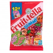 Fruittella Dummy