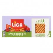 Liga Evergreen Bosvruchten