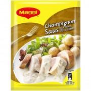 Maggi Champignonsaus
