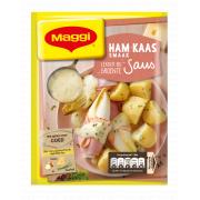 Maggi Ham-kaas saus