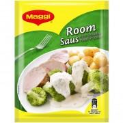 Maggi Roomsaus