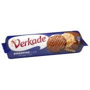 Verkade Digestive melkchocolade