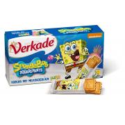 Verkade SpongeBob Choco/Koek