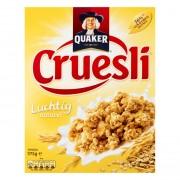 Quaker Cruesli Licht & Luchtig Naturel