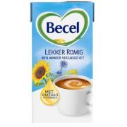 Becel Koffiemelk lekker romig