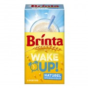 Brinta Wake Up Naturel