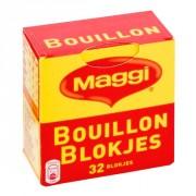 Maggi Bouillonblokjes 32 st