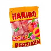 Haribo Perziken