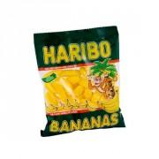 Haribo Bananen
