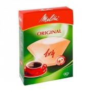 Melitta Koffiefilters 1x4