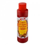 Hela Curry Kruiden Ketchup Original