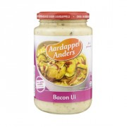 Campbell's Aardappel Anders Bacon Ui