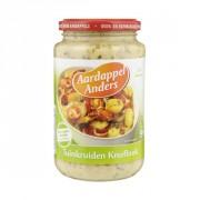 Campbell's Aardappel Anders Tuinkruiden Knoflook