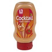 Boni Cocktail saus
