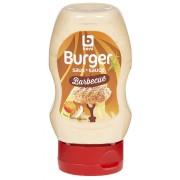 Boni BBQ Burger Saus