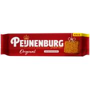 Peijnenburg Ontbijtkoek Original Ongesneden 475 gram