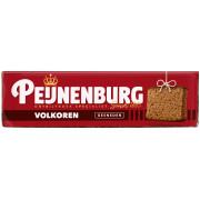Peijnenburg Ontbijtkoek Volkoren Gesneden 280 gram