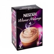 Nescafé Wiener melange