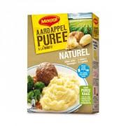 Maggi Aardappelpuree Naturel
