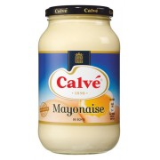 Calve Mayonaise Original