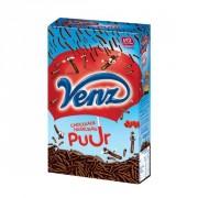Venz Chocolade Hagelslag Puur