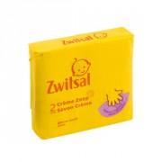 Zwitsal Zeep (2 st)