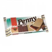 Helwa Pennywafels