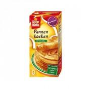 Koopmans Mix voor pannenkoeken speciaal