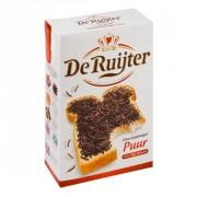 De Ruijter Chocoladehagelslag puur