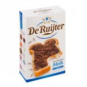 De Ruijter Chocoladehagelslag melk