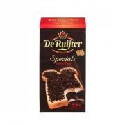 De Ruijter Chocolade Hagel Extra Puur