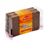 Van der Meulen Fries Roggebrood 250 gram