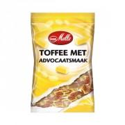 Van Melle Toffees Advocaat