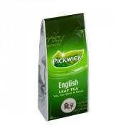 Pickwick Engelse Melange (los)
