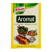 Knorr Aromat navulzakje