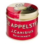Canisius Blik Rinse Appelstroop